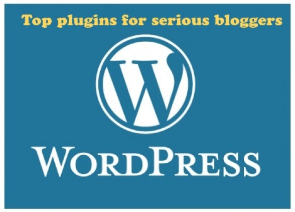 21 must know plugin for every wordpress developer