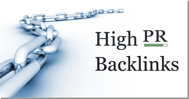 high-pr-backlinks