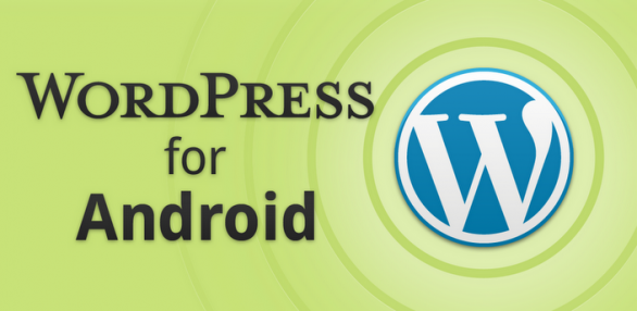 wordpress for wordpress app