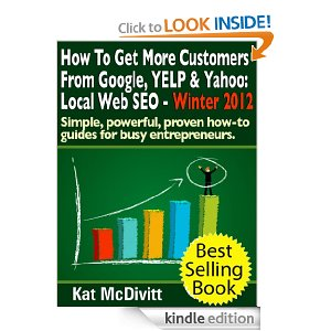 Best seo book for lawyers