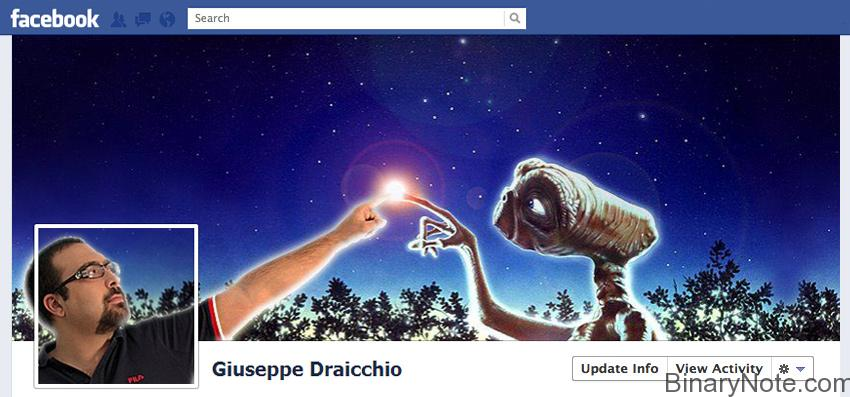 facebook-timeline-covers-11