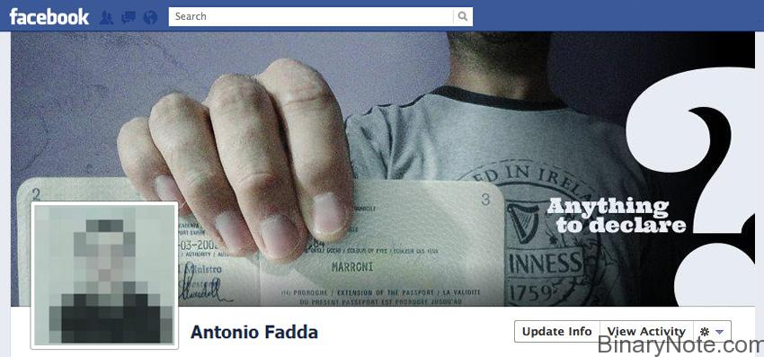 facebook-timeline-covers