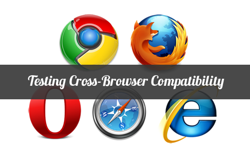 Best-Tools-for-Cross-Browser-Compatibility