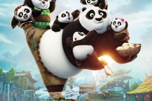 Kung-Fu-Panda-3-Animation-Movie-Wallpaper