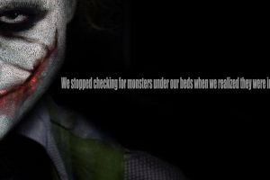 batman-joker-the-dark-knight-heath-ledger-quotes-typography-the-joker