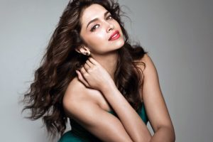 deepika hd wallpapers