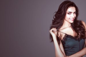 deepika padukone celebrity hd