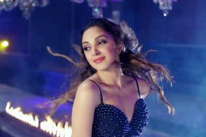 kiyara advani hd wallpapers