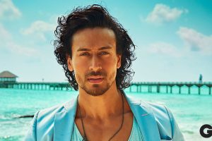 tiger shroff wallpapers