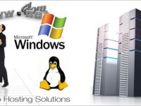 Top Web Hosting in India