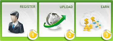 earn money online -Share Your File