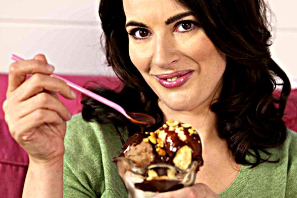 Nigella-Lawson-Edition-Beauty-6
