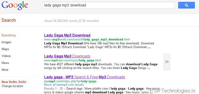 Download Free Mp3 Music Files Legally - Listen to Music