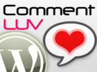CommentLuv premium free download review