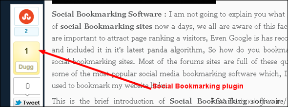 Social BookMarking Software- 4 Free Automatic Tools -Software - Plugin 2012-03-21 23-35-21