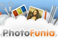 photo apps for photographer