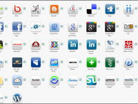 free social bookmarking software