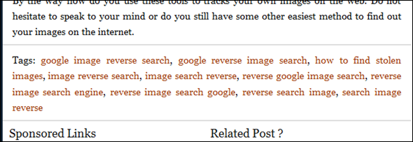FireShot Pro Screen Capture #012 - '3 Reverse Image Search Engine-Search Images using Images, not Keywords - RSA Blog' - www_rsatechnologies_in_3-reverse-image-search-engine-search-images-using-images-not-keywords_html