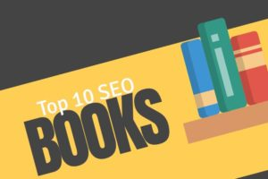 Top- SEO-Books