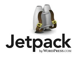 jetpack Email Widget Customization