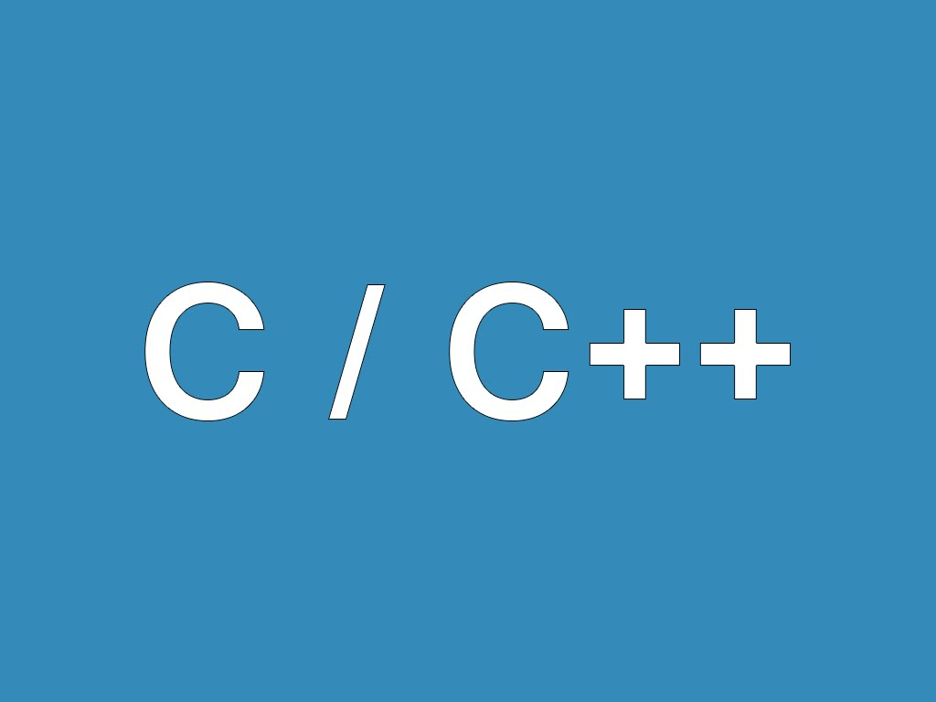 C++ Code for number triangle