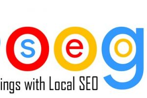 local-seo-ranking factor