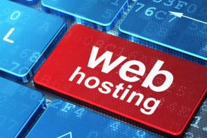 10 web hosting tools for 2017