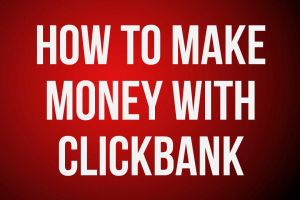 clickBank University_review_2018