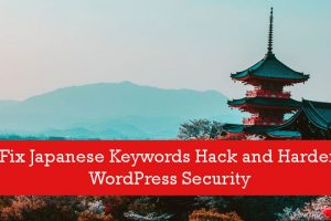 japanese-keywords-hack-1
