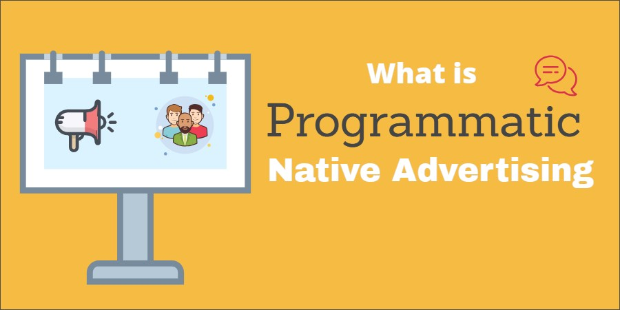 Native Advertisement - Post Local Ads Backpage