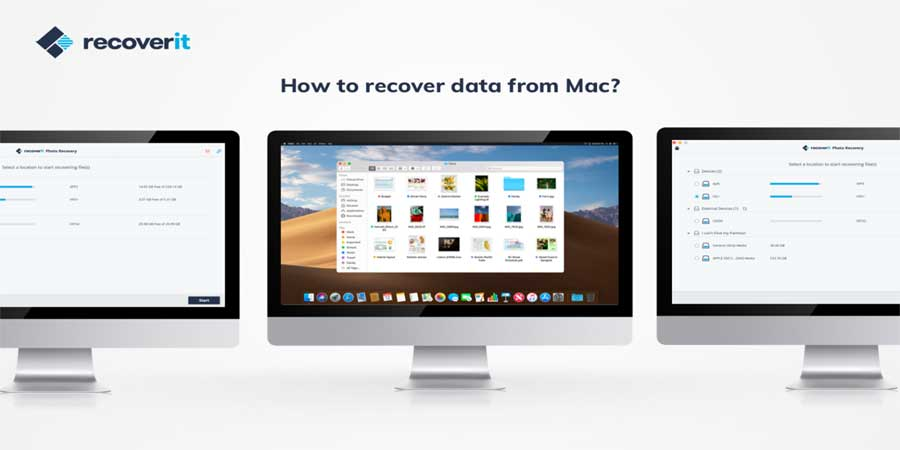recoverit-mac-data-recovery